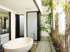 Bathroom Makeovers Lisburn 8 llewellyn avenue, lisburn #bathroom | bathrooms | pinterest