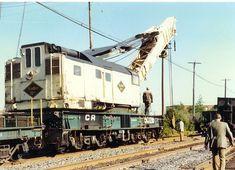 Work Train, Training Equipment, Crane, Google Images, Vehicles, Workout Attire, Car, Workout Equipment, Vehicle