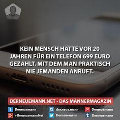 699 EURO #derneuemann #humor #lustig #spaß #sprüche