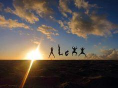 Awesome Photopgrapy -  Aloha!