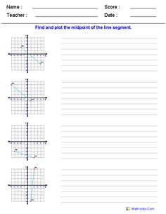Adding Rational Numbers Worksheet