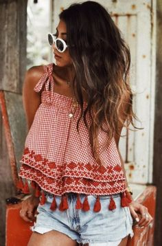 Love this top from Free people