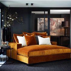 Retro Home Decor, Luxury Home Decor, Modern Decor, Luxury Homes, Modern Lamps, Rustic Modern, Luxury Interior, Midcentury Modern, New Furniture