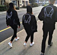 Sweeter Owsla Club