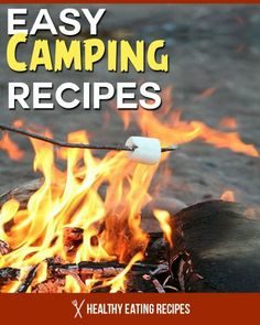 Healthy & Easy Camping Recipes: Delicious Recipes & Ideas For Making Meals In The Great Outdoors! by Healthy Eating Recipes, http://www.amazon.com/dp/B00K58RBQS/ref=cm_sw_r_pi_dp_oaDNtb1B4A2D5