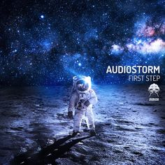 The ever impressive #AudioStorm from #Montenegro delivers his superb #debut #album – #FirstStep which takes us on a wonderful journey into #progressive #sounds filled with #melody and #deep #grooves. AUDIOSTORM – FIRST STEP (BONZAI PROGRESSIVE) #wearebonzai #bonzaiprogressive #progressivehouse #music