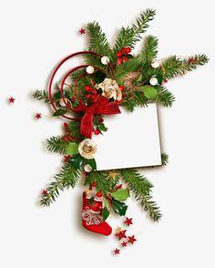 Creative Christmas Border, Christmas, Frame, Red And Green PNG Image Christmas Border, Christmas Frames, Noel Christmas, Christmas Music, Christmas And New Year, Christmas Wreaths, Christmas Decorations, Xmas, Christmas Ornaments