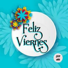 Viernes Friday, Good Morning, Gifs, Friends, Amor, Gud Morning Images, Good Day Quotes, Cute Good Morning Pictures, Buen Dia