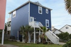 Atlantic+Beach,+NC+Vacation+Rentals+|+Dog+Days+-+110+E.+Terminal+Blvd.+|+Atlantic+Beach+Oceanside