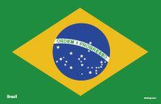 Brazilian Portuguese for kids, learning Portuguese language DVDs, flash cards | Teaching Portuguese lessons for children, Português