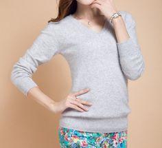 Dámský elegantní svetr šedivý – dámské svetry + POŠTOVNÉ ZDARMA Na tento produkt se vztahuje nejen zajímavá sleva, ale také poštovné zdarma! Využij této výhodné nabídky a ušetři na poštovném, stejně jako to udělalo již …
