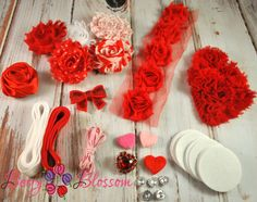 BerryBlossomSupplies's shop on #etsy https://www.etsy.com/shop/BerryBlossomSupplies