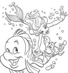 d40dc3c9dca8c7f2230e3c8b d0 kids coloring colouring pages