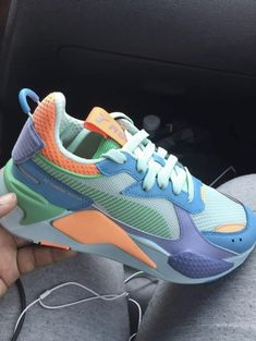 2febb3d232157 1152 best Shoes images on Pinterest in 2019