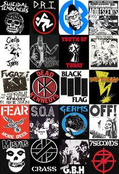 Punk Rock Isn't Dead : Photo