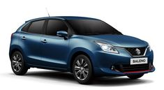 Maruti Suzuki Baleno Price in India Video Specifications Mileage As the title bar indicates this article is related to the brief information about the Suzuki Baleno Car likewise if you need to know every pinch of information about this car then you have landed on right page In this article I will be elaborating all the information related to the car in detail.  Maruti Suzuki Baleno Price in India Video Specifications Mileage.  Before starting with the article let me mention all those points…