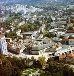 Banja Luka is the second largest city in Bosnia and Herzegovina after the capital Sarajevo and is the largest city of the Republika Srpska entity. Wikipedia