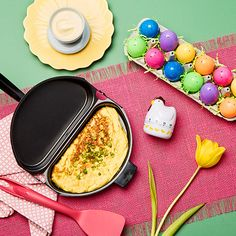 Take a look at the Happy Hunting | Kitchen event on zulily today!
