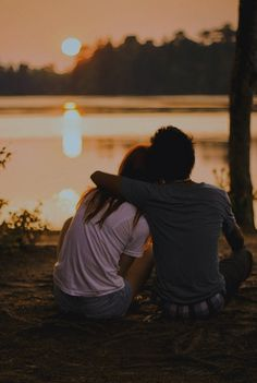 """""""You're going to miss me. You're going to wake up every morning and miss me. You're going to regret not being there and holding my hand. You're going to wish you had told me you loved me back after all those times I said it."""""""