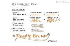 Pen loves   20 ideas on Pinterest   jet pens, pen, fountain pen