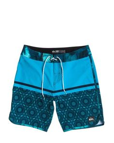 87 Best Boardshorts images in 2019  e924b9598b2