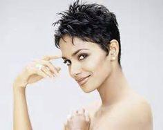 Short Hair Styles For Women Over 40 - Bing Images