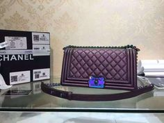 chanel Bag, ID : 46335(FORSALE:a@yybags.com), chanel retailers usa, chanel rolling backpacks, who owns chanel, chanel online shop official, chanel leather backpack, chanel computer briefcase, chanel briefcase laptop, chanel quilted handbags, chanel big handbags, chanel shoulder handbags, chanel rucksack backpack, shop vintage chanel #chanelBag #chanel #chanel #laptop #briefcase