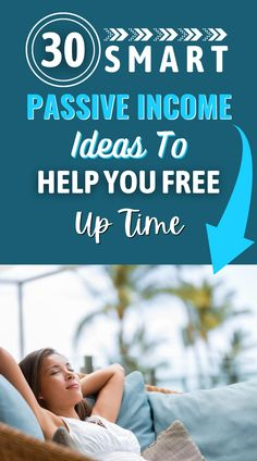 Need some time but still need to make income? Passive income ideas are extremely popular among work-at-home moms because when set up properly, they free up time to let you do those things you actually love doing such as spending time with family, friends, cooking, gardening, relaxing, binge-watching movies, and so on. #passiveincomeideas All Themes, Blog Topics, Work From Home Moms, Passive Income, Free
