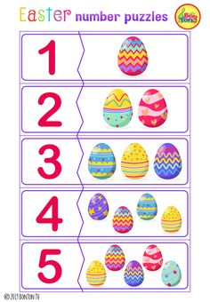 3 Alphabet for Kids to Trace Fun Easter themed Preschool Printables Free worksheets number worksheets Easter Puzzles, Easter Worksheets, Phonics Worksheets, Easter Activities, Number Worksheets, Number Puzzles, Free Preschool, Preschool Printables, Pattern Worksheet