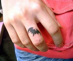These highly visible tattoo designs like hand and facial decorations can cause the wearer to become the subject of ridicule or impede their chances of finding employment. Description from teen-starsonline.blogspot.com. I searched for this on bing.com/images