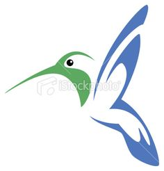Google Image Result for http://i.istockimg.com/file_thumbview_approve/11914927/2/stock-illustration-11914927-stylized-hummingbird.jpg