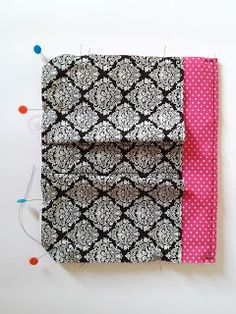 Easy Sewing Patterns, Diy And Crafts, Workshop, Gifts, Handmade, Truck Accessories, Florists, Patchwork Designs, Organizers