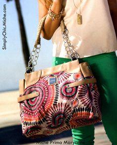 Miche Bags, Buy Miche Interchangeable Purses, Miche Jewelry, Convertible Handbags, New Miche Styles - Part 32