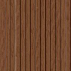 Wall Texture Design, Tiles Texture, Photoshop, Wood Floor Texture Seamless, Green Siding, Vertical Siding, Modern Minimalist Bedroom, Wooden Textures, Wood Siding