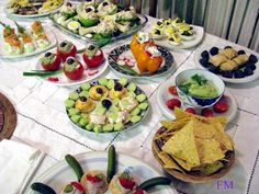 Image result for preparate de revelion Tacos, Mexican, Ethnic Recipes, Food, Food Food, Meal, Eten, Meals