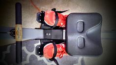 Date Time Distance Type   12/05/15 21:27.6 3,958m Indoor Rower   12/05/15 36:49.0 6,368m Indoor Rower   12/02/15 49:37.9 8,987m Indoor Rower   12/01/15 43:22.0 7,593m Indoor Rower   11/29/15 58:53.   #000 metres #10 #Australia #Concept2 #Exercise equipment #Frank Underwood #House of Cards (U.S. TV series) #Indoor rower #Kevin Spacey #Malcolm Turnbull #Netflix #President of the United States #Seven Network #Torture #Virtual team