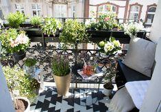 mini-stadt-balkon-styling-7