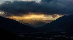 Tarres, Italy