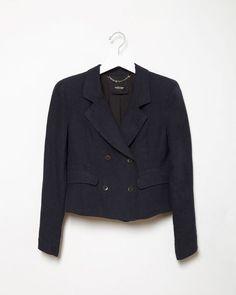Rachel Comey   Kalahari Jacket