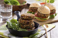 20 comidas veganas deliciosas   eHow en Español