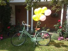 Abici Bike