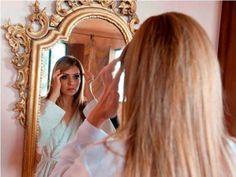 Cosa incide sul #ricordo che le persone lasciano di se stesse agli altri? Non la #bellezza...
