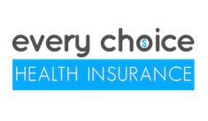 Health Insurance Innovations provides a unique health plan alternative that we�re proud to offer at Every Choice Health Insurance.