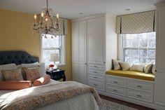 Foto: Reprodução / Signature Design Interiors