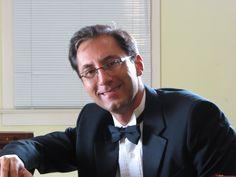 Invata pianul cu profesorul Mihai Preda
