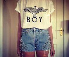 shorts | Tumblr