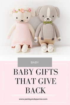 Baby hacks parenting shower gifts 50 Ideas for 2019 Baby Shower Gift Basket, Best Baby Shower Gifts, New Baby Gifts, Unique Baby Gifts, 5 Babies, Little Babies, Unicorn Doll, Newborn Gifts, Baby Hacks