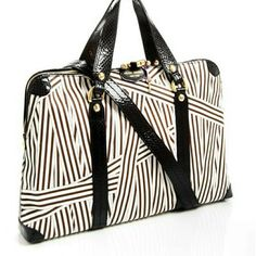 henri bendel bags - Google Search