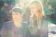 """Blondfire – """"Waves"""" 
