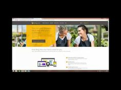 CPA Marketing how to gain cpa with Maxbounty and being ads